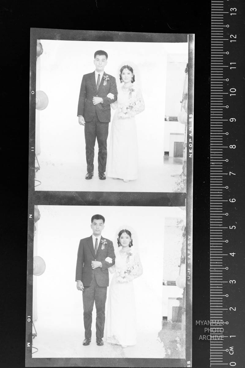 Couples – Bellay Photo Studio