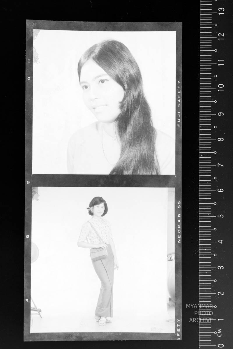 Fashion - Bellay Photo Studio