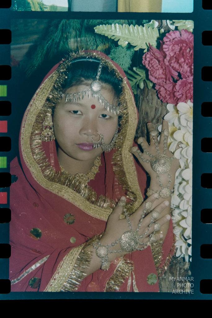 U Aung San, shan state, taunggyi, တောင်ကြီး, ရှမ်းပြည်နယ်, ရှမ်းပြည်နယ်.